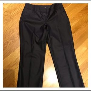 Women's Express Design Studio trousers